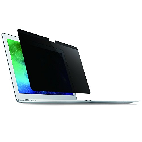 Targus Magnetic Privacy Screen Filter for MacBook Pro/Air 13-Inch (2016), (ASM133MBP6GL)