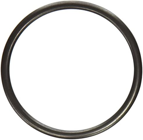 Catalytic Converter Gasket Mahle F12439