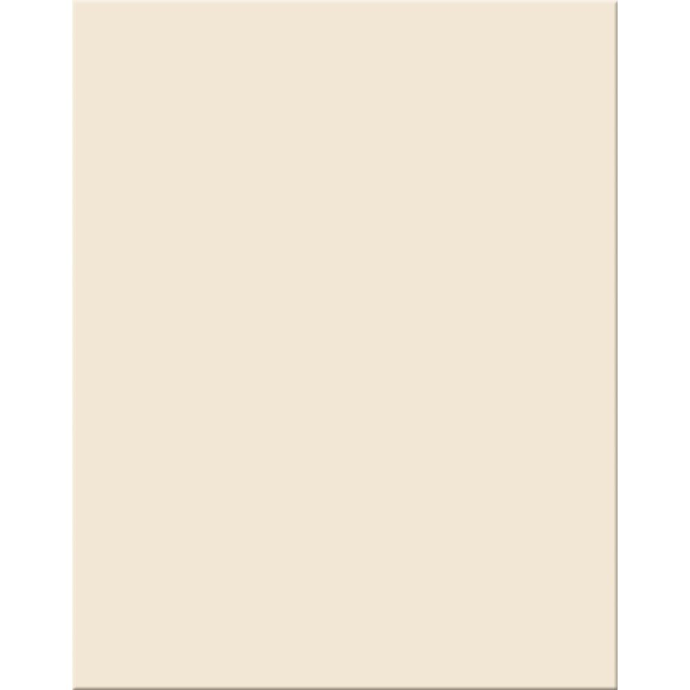Pacon Manila Tagboard, 22 1/2''X28 1/2'', Unruled, Heavy Weight, 100 Sheets by PACON