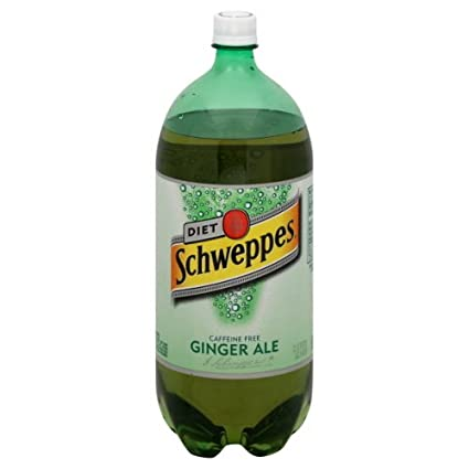 where can i buy schweppes diet ginger ale