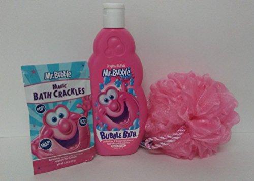 Tears Baby Bubble Bath - 5
