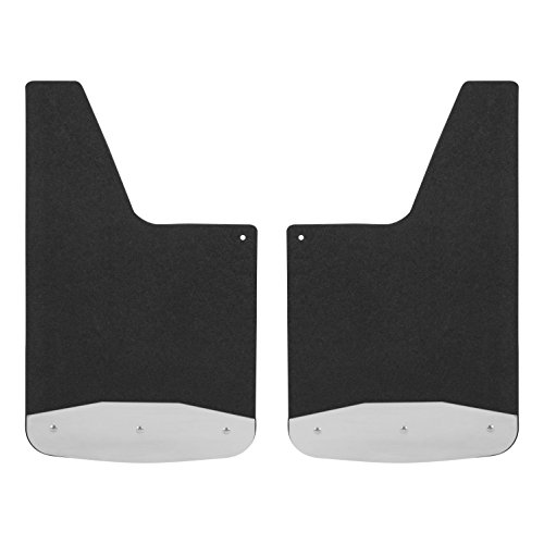 rubber truck mud flaps - 8