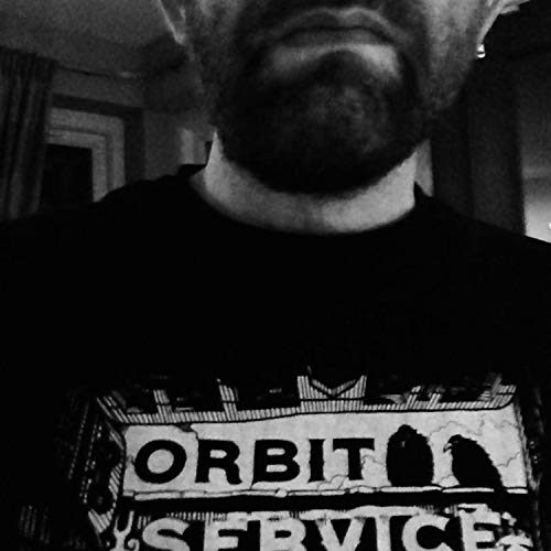 Orbit Helmet - Sulphur