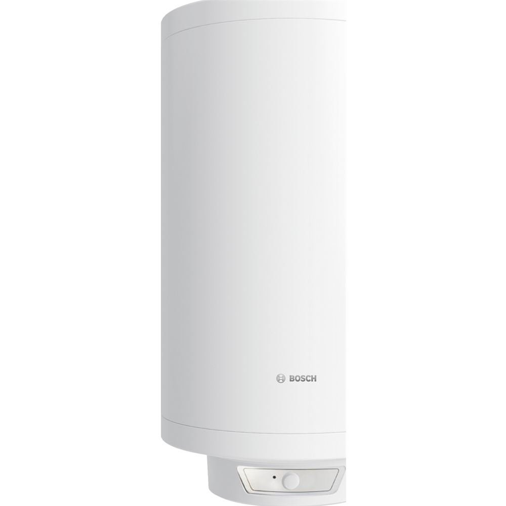 Bosch - Termo eléctrico vertical tronic 6000t es050-5 con capacidad de 50 litros: Amazon.es: Hogar