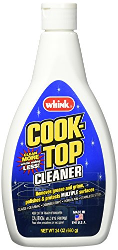 whink-glass-ceramic-cook-top-cleaner-24-ounce-pack-of-6