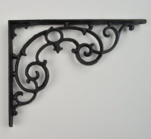 Crafts Wall Bracket - 9