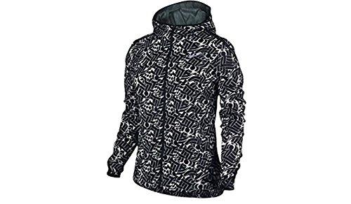 Nike Packable Jacket - 7