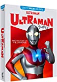 Ultraman - The Complete Series [Blu-ray]
