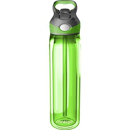 Review Contigo Autospout Waveland Water