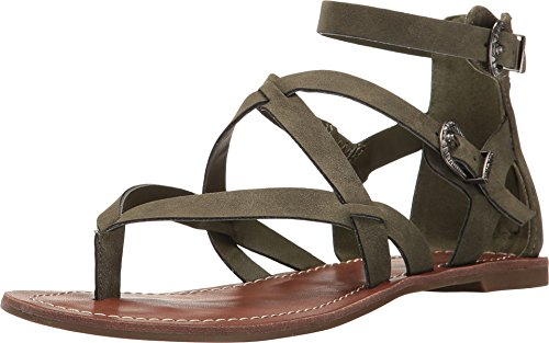 g-by-guess-womens-hollee-olive-distressed-suede-sandal