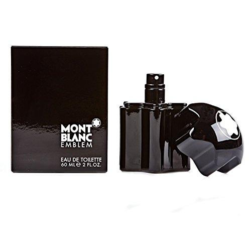 MONTBLANC-Emblem-Eau-de-Toilette-Spray-20-fl-oz