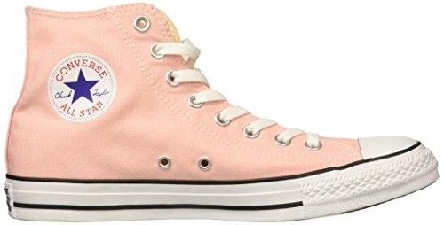 Converse Toddler Per Taylor All Pink High Chuck Storm Star Bambini Scarpe Top fOwqrfIxc