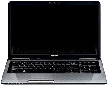 Toshiba Satellite L775D Eco Driver Windows XP