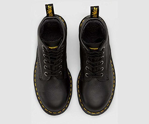 7b10 Boot Icon Icon Dr Martens Boot 7b10 Dr Dr Martens wpOpCfq