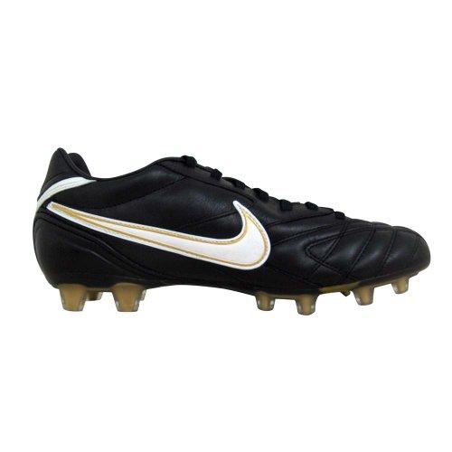 uomo camma 366204 scarpette FG calcio Nike Classic lite