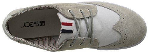 Joes Jeans Hombres Coast Oxford Blanco