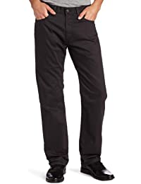 Mens Casual Pants | Amazon.com