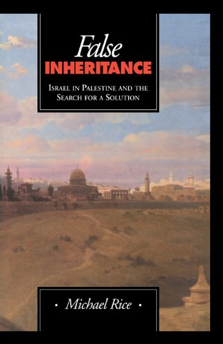 Download False Inheritance Pdf