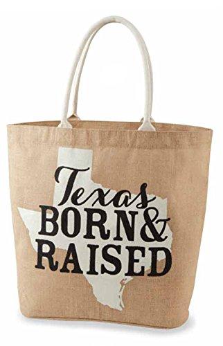 Dallas Bag And Burlap - 3