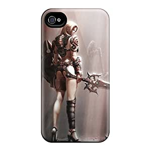 New Design On LOV41925KUCg Cases Covers For Iphone 6