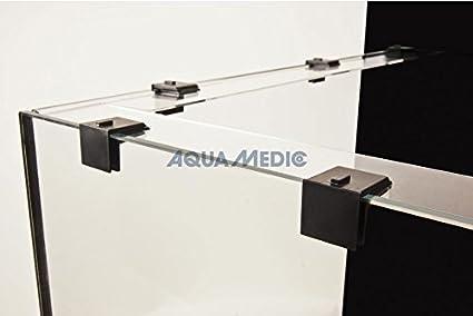 Aqua Medic hopstop springsc hutz para peces