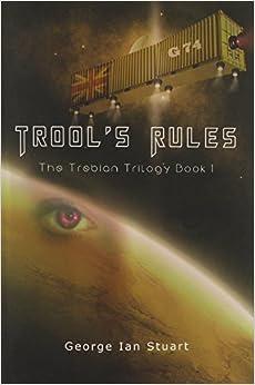 Trool's Rules
