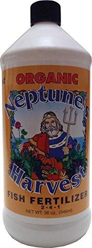 neptunes-harvest-hf136-hydrolyzed-fish-fertilizer-2-4-1-36-ounce