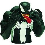 Venom Bust Bank