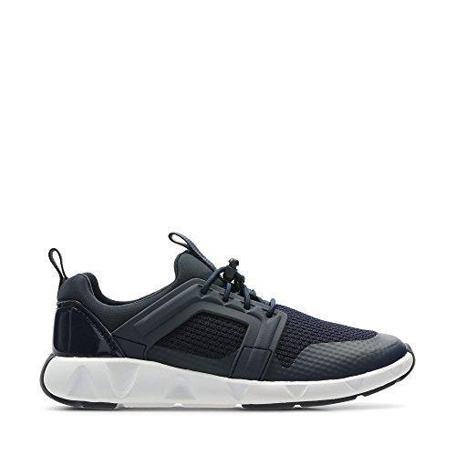 Clarks , Chaussures de Ville