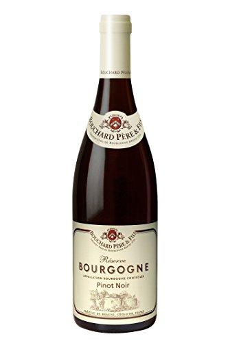 Bouchard Bourgogne Rouge Pinot Noir