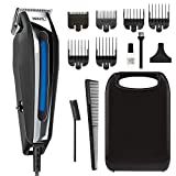 Best close cut hair clipper To Buy In