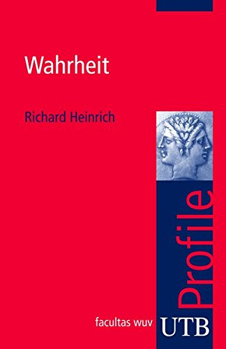 wahrheit-utb-profile-band-3231