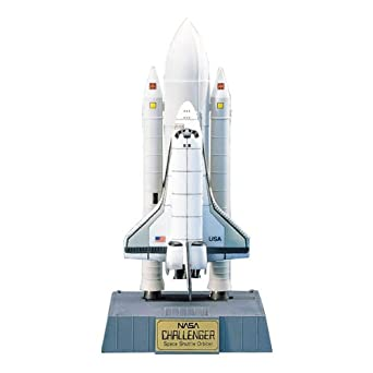 space shuttle with booster rockets - photo #22
