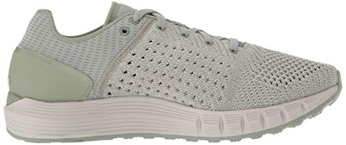 Pictures of Under Armour Women's HOVR Sonic NC Running Shoe 3020977 3