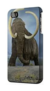 S1361 Mammoth Case Cover For IPHONE 5C