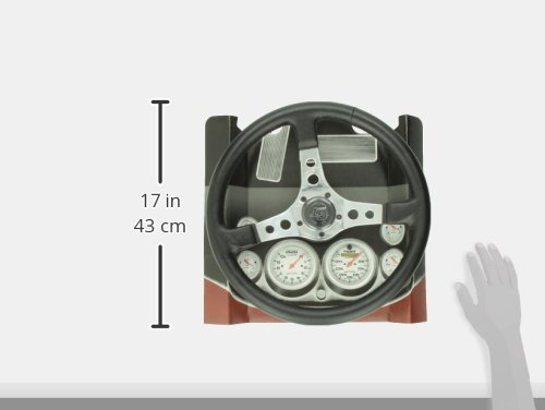 Grant Products 1750 Formula GT Wheel