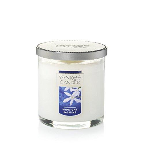 Yankee Candle Tumbler Midnight Jasmine product image