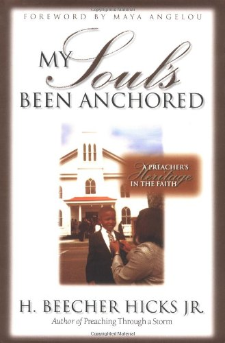 Search : My Soul's Been Anchored