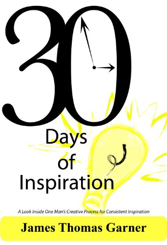 Inspiration Book Pdf