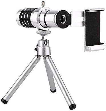 Huawei P20 Pro Phone Camera Lens Kit 12X Zoom Optical