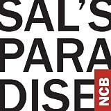 Sal's Paradise