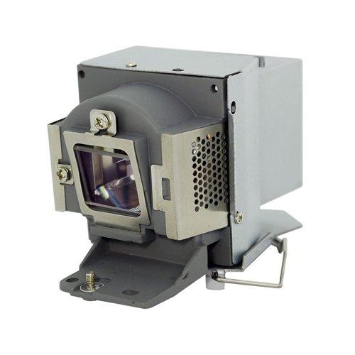 BenQ 5J.JAR05.001 5JJAR05001 純正OEM工場オリジナルランプ BenQ製   B07D3FZ54D
