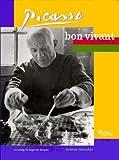 Picasso Bon Vivant, Ermine Herscher, 0847819698