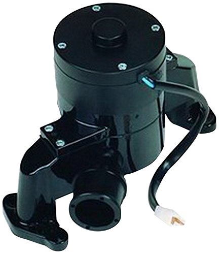 Bestselling Engine Cooling Water Pumps