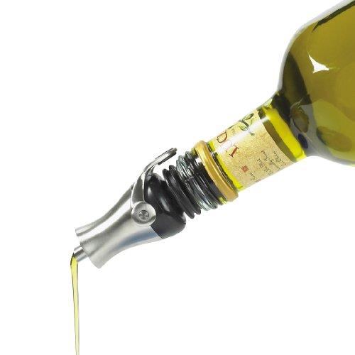 Buy olive oil pourer