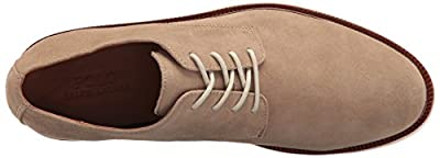 Polo Ralph Lauren Men's Torian-LU Oxford