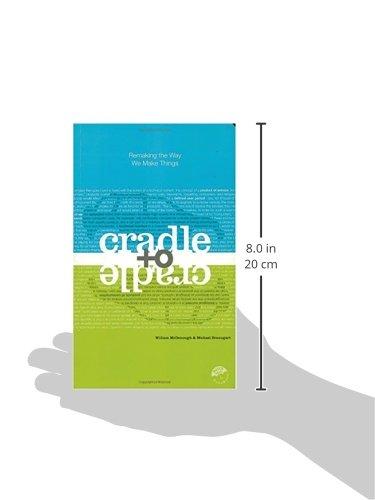 Cradle To Cradle Book Pdf
