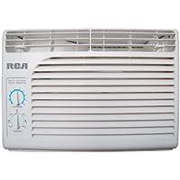 Igloo RCA 5000 BTU Window Air Conditioner