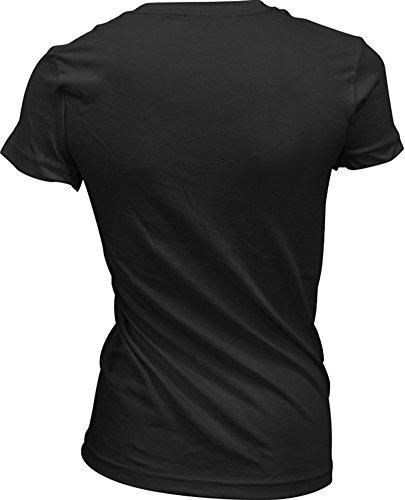 Axoxv 02 Abchic Femme shirt T SqYxx0tC