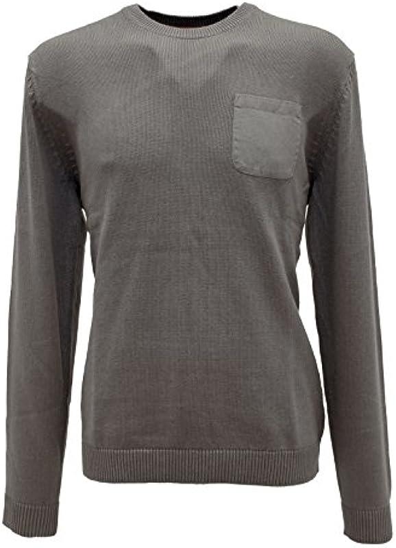 Esprit męski sweter 116ee2i033 - sweter s: Odzież